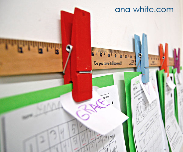 Ruler clip art rails. Rulers are not only used to measure things but also can be used to create some creative things. Perfect for back to school or teacher gifts.