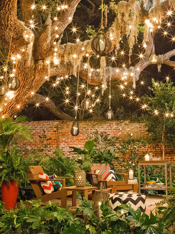 Ordinaire String Lights Are Often Used In Wedding, Holiday And Home Decoration, And  They Can
