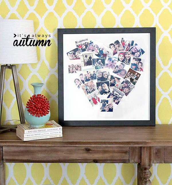 Image Result For Gifts To Give Mom
