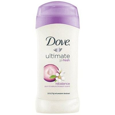 Use Deodorant to Prevent Blisters in Heels. Swipe some deodorant over you feet anywhere you might get a blister before putting heels on. Deodorant do help prevent blisters a bit.