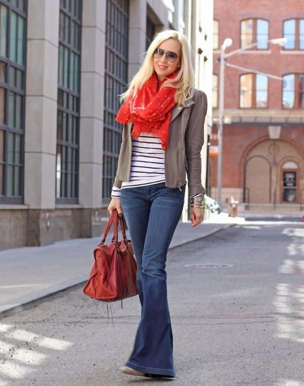 1 cute work outfit ideas for girls