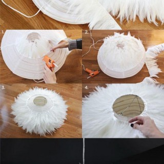 Pics For Home Decor Craft Ideas For Adults Tutorial
