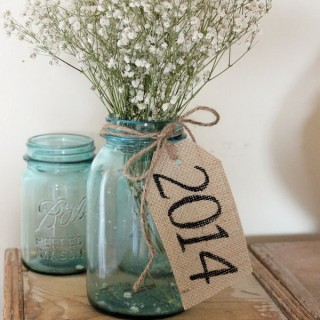25 DIY Graduation Party Decoration Ideas