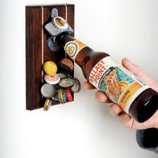 Creative Groomsmen Gift Ideas