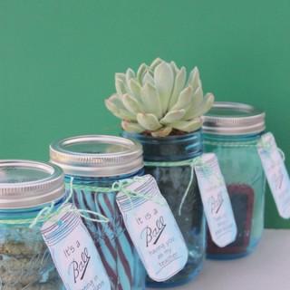 Creative Teacher Appreciation Gift Ideas