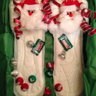20 Funny Gag Gifts for White Elephant Party