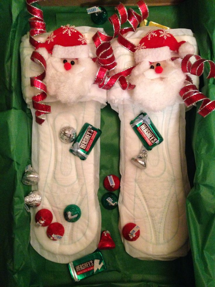 13 funny gag gifts