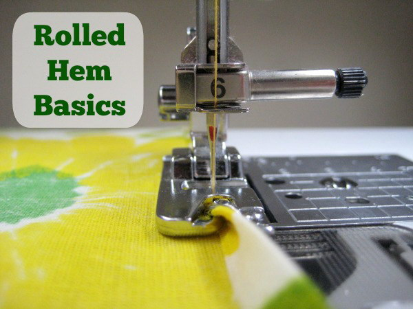 13 sewing hacks and tips