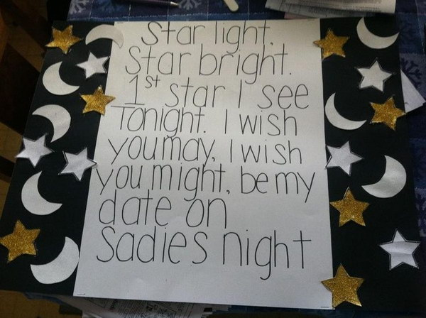 To Guy Sadies A Ideas Asking