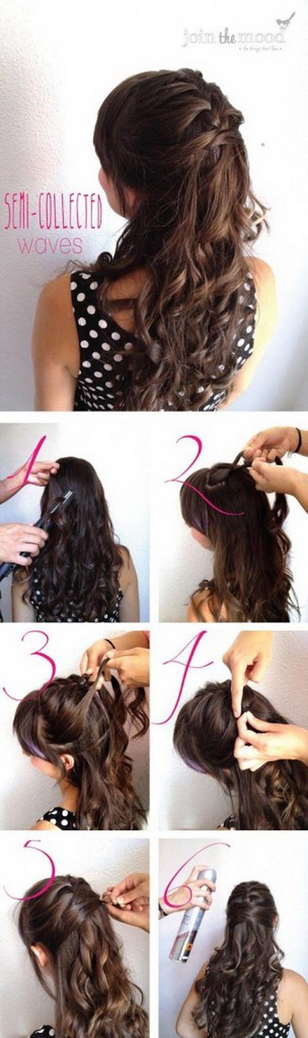 Instagram Hairandmakeupbysteph