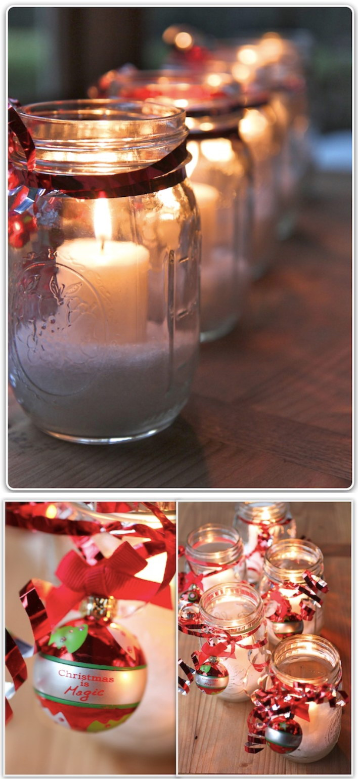 mason jar diy jar ideas 31343