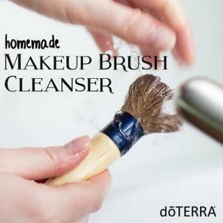 15 Creative Makeup Cleaning Ideas & Tutorials