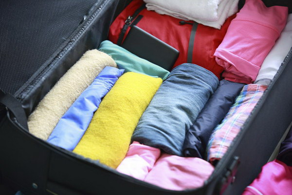 9 travel hacks you will be glad to know