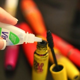 20 Must Know Life Saving Beauty Hacks For Girls
