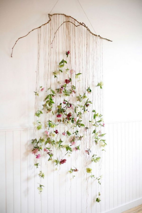 Budget Friendly Photo Booth Backdrop Ideas And Tutorials