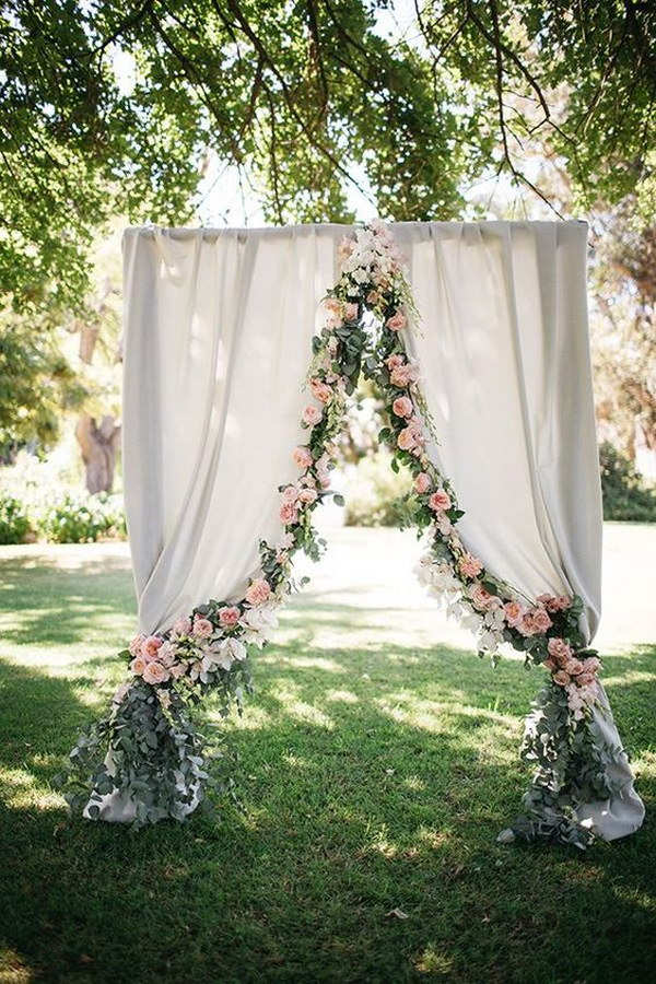wedding ideas other than photo booth budget friendly photo booth backdrop ideas and tutorials 28276