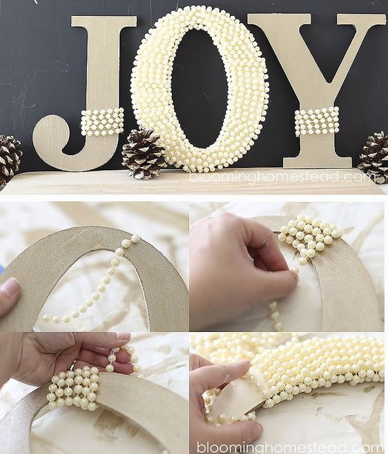 2 joy diy christmas decoration thumb