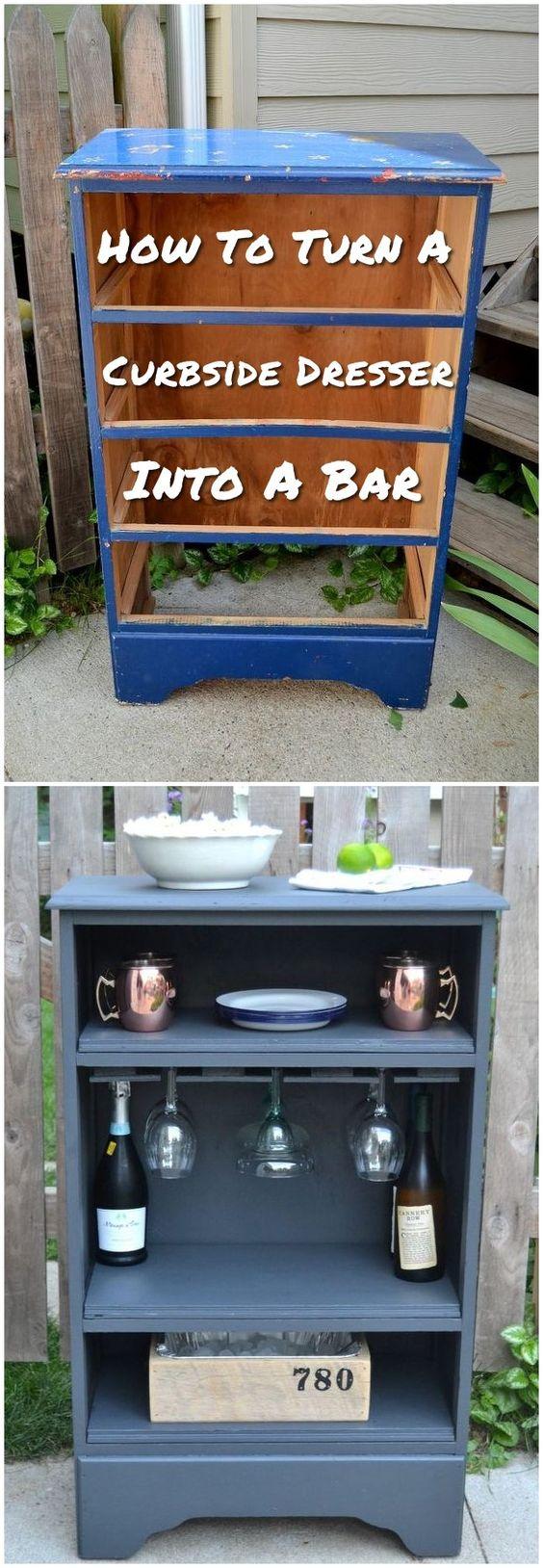 35 Cool Diy Home Decor Ideas