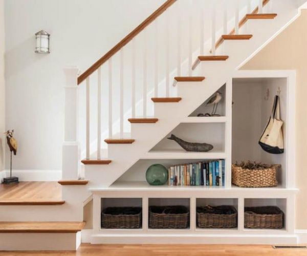 19 space under stairs thumb