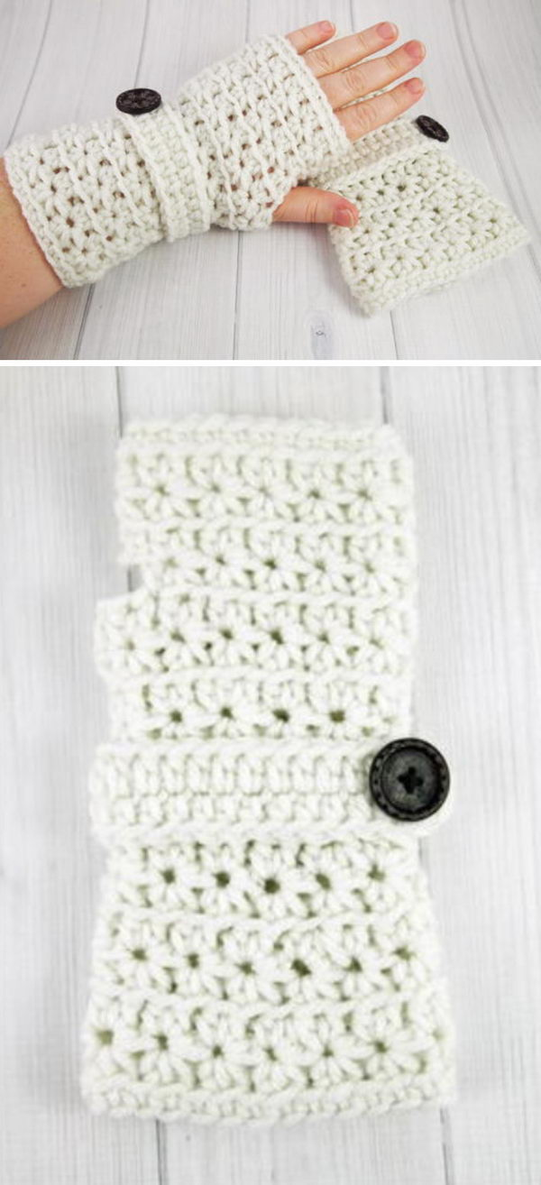 Easy Diaper And Wipes Case.