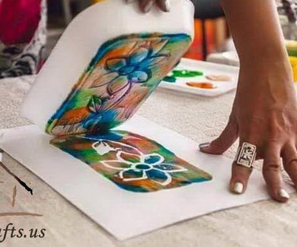 15 kids diy crafts thumb